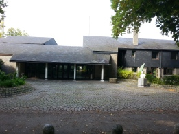 Institute Montefiore, ULg, Belgium.