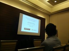 Scaled SGD for low-rank matrix completion at IEEE CDC, 2016.